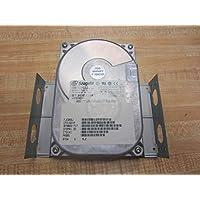 Seagate ST31621A 1620MB HDD 1.62GB Hard Drive CFS1621A 3146 CYL IDE