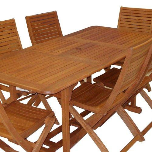 Tavoli estensibili in legno tavolo dallo stile classico for Tavoli estensibili