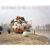 Stefano Cerio: Chinese Fun