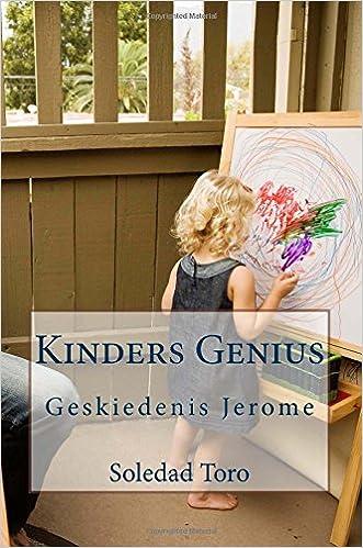 Kinders Genius