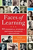 Faces of Learning, , 0470910143