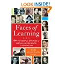 Faces of Learning: 50 Powerful Stories of Defining Moments in Education