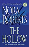 The Hollow (Sign of Seven Trilogy, Book 2)