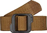 5.11 Tactical 1 .5'' Double-Duty TDU Belt Coyote, XX-Large
