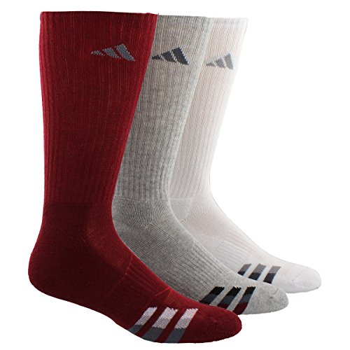 adidas-Mens-Cushioned-Color-Crew-Socks-3-Pack