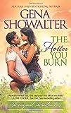 The Hotter You Burn (Original Heartbreakers)