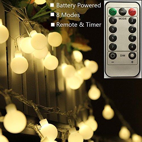 Living Lighting Outdoor Lights - 7