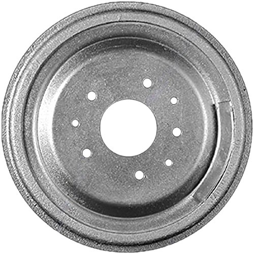 Bendix Premium Drum and Rotor PDR0022 Front/Rear Brake Drum