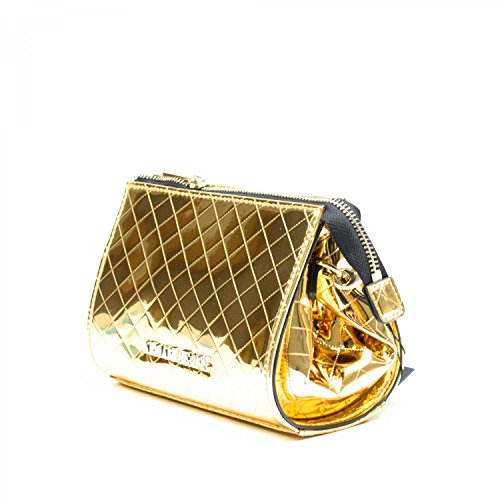 PORTÉ ÉPAULE ARMANI JEANS Femme 922234 7P775+00963 Gold
