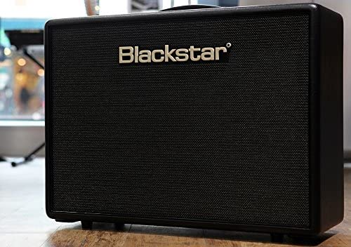 BLACKSTAR ARTIST 30 Amplificador Combo: Amazon.es: Instrumentos ...