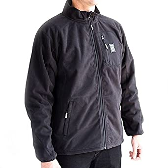 Bex Sunglasses Mens BEX Koldfront Jacket