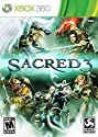 Sacred 3 - Xbox 360 [Game X-BOX 360]<br>$672.00