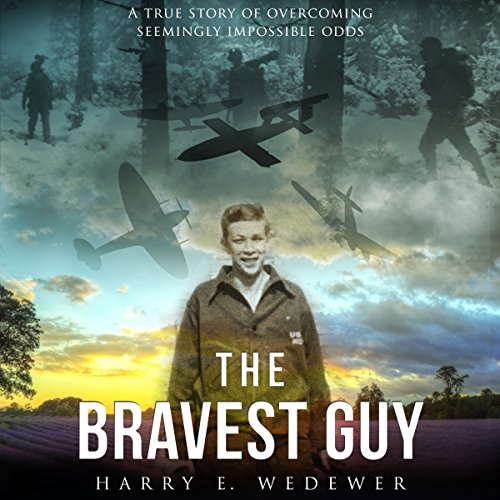 the-bravest-guy-a-true-story-of-overcoming-impossible-odds