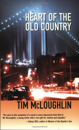 Read Online Heart of the Old Country ebook