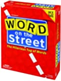 Word On The Street - The Hilarious Tug Of Words