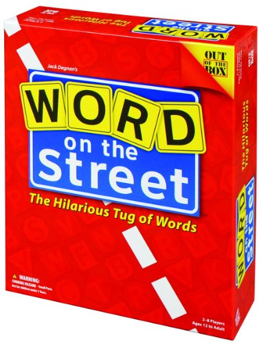 mensa board games for adults - 5