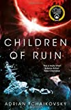 Children of Ruin