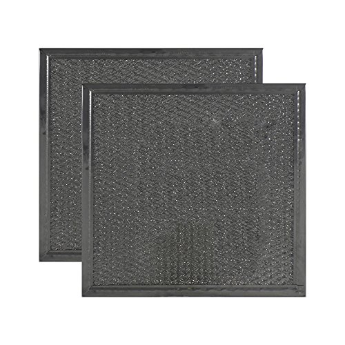 8 x 8 grease filter - 9