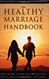 The Healthy Marriage Handbook, , 080549054X