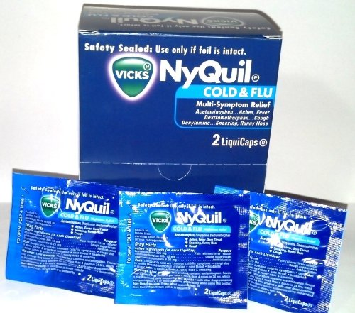 vicks-nyquil-cold-flu-pain-fever-reliever-24-packets-of-2-liquilcaps-coated-tablets-each