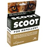 Mesmerizing Get Off My Garden Cat And Dog Repellent Scatter Crystals  G  With Interesting Value Pack  Scoot Fox Repellent   X G  Huge Savings On Postage With Nice Holiday Inn Express Madison Square Garden Also Lost Gardens Of Heligan Vouchers In Addition Seating Capacity For Madison Square Garden And Hidden Gardens Of Heligan As Well As Gardens For Kids Additionally Sea Gardens From Amazoncouk With   Interesting Get Off My Garden Cat And Dog Repellent Scatter Crystals  G  With Nice Value Pack  Scoot Fox Repellent   X G  Huge Savings On Postage And Mesmerizing Holiday Inn Express Madison Square Garden Also Lost Gardens Of Heligan Vouchers In Addition Seating Capacity For Madison Square Garden From Amazoncouk