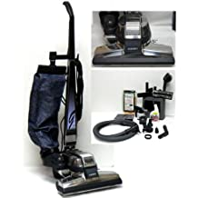 Kirby G4 Generation 4 Upright Vacuum Cleaner