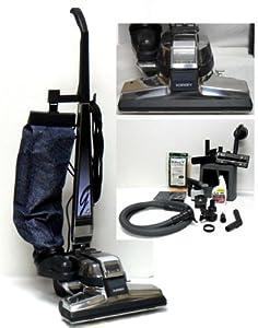 amazoncom kirby g4 generation 4 upright vacuum cleaner