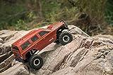 Redcat Racing Everest GEN7 Sport 1/10 4WD RTR Scale Rock Crawler