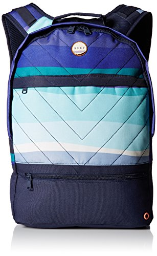 roxy-juniors-sun-and-smile-polyester-backpack-liquid-gradient-one-size