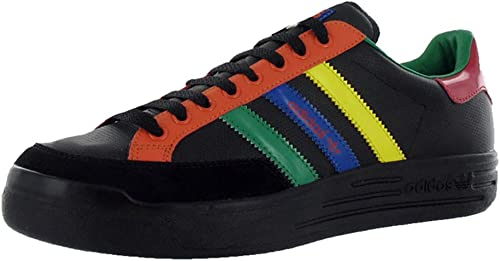 adidas Nastase Leather Mens Shoes