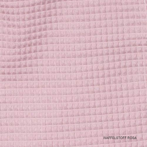 Sharlene Stillkissen Gro/ß in verschiedenen Farben