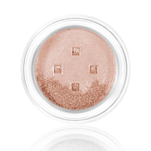 e.l.f. Mineral Eye Shadow, Trendy, 0.03 Ounce