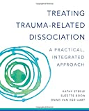 Winner of the 2011 International Society for the Study of Trauma and Dissociation (ISSTD) Pierre Janet Writing Award.           Establishing safety and working with dissociative parts in complex trauma therapy.      Therapists around the worl...