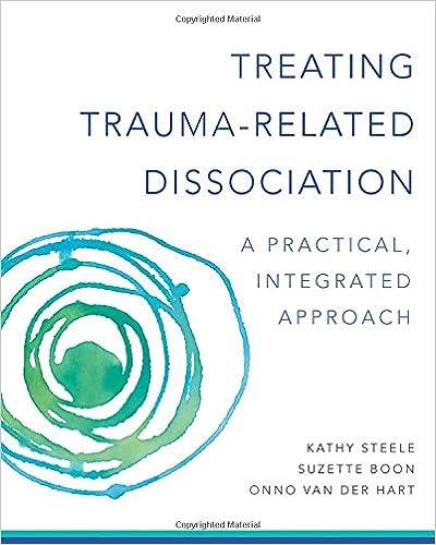 Treating Trauma image
