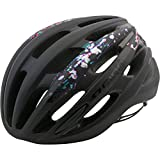 Cheap Giro Foray Helmet Matte Black Breakaway, M