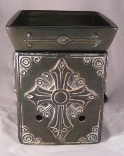Scentsy Warmer Charity Religious Full size