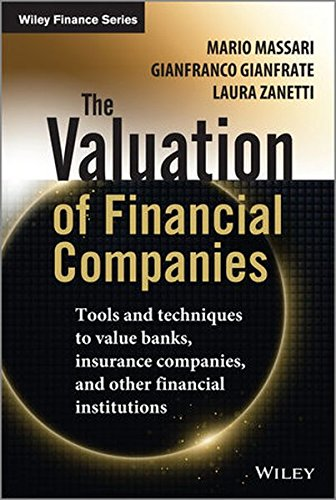 the-valuation-of-financial-companies-tools-and-techniques-to-measure-the-value-of-banks-insurance-co