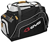 EVS Vantage Duffel Bag