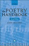 The Poetry Handbook