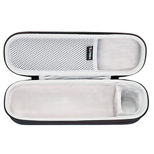 LTGEM for Apple Dr. Dre Beats Pill+ Pill Plus Bluetooth ...