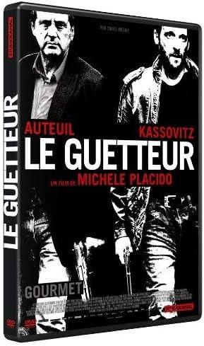 LE FILM TÉLÉCHARGER GUETTEUR GRATUITEMENT LE
