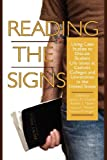 Reading the Signs: Using Case Studies to Discuss Student Life Issues at Catholic Colleges and Universities in the United States (Hc)