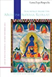 Teachings from the Medicine Buddha Retreat, Lama Zopa Rinpoche, 1891868233