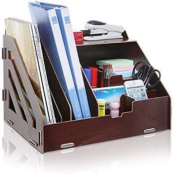 Amazon Com Rolodex Mesh Collection Corner Desktop Shelf