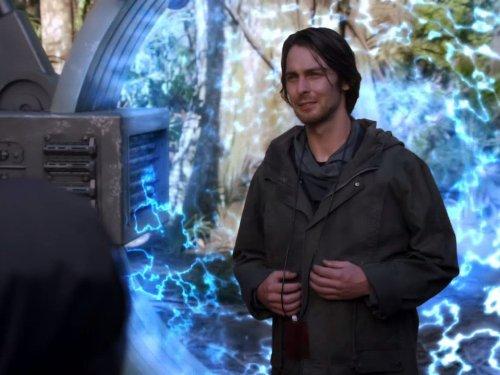 Amazon com: Terra Nova Season 1: Fox: Amazon Digital