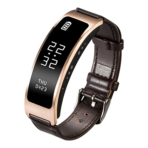 voberry-new-blood-pressure-heart-rate-monitor-smart-bracelet-snart-watch-for-android-gold