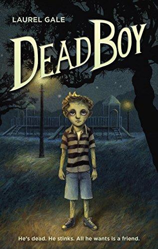 Dead Boy]()