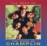Best of the Sons of Champlin