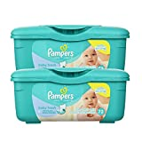 Pampers-Baby-Wipes-Baby-Fresh-7X-Refill-504-Count