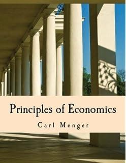 Microeconomics private and public choice mindtap course list principles of economics large print edition fandeluxe Image collections